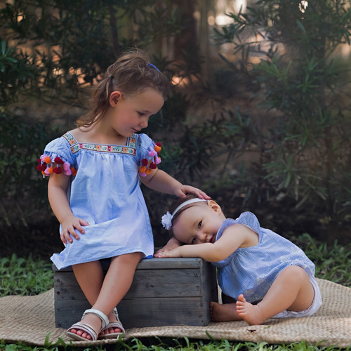 newborn-photographer-manila-15.jpg