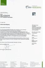 referenzschreiben SHR2 (2013_02_08 21_01
