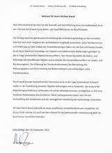 Referenzen holzer (2013_02_08 21_01_12 U