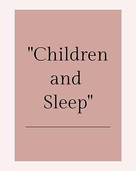 children and sleep graphic  .png