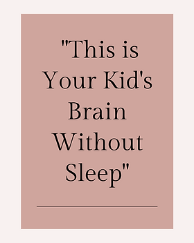 this is your kids brain graphic .png