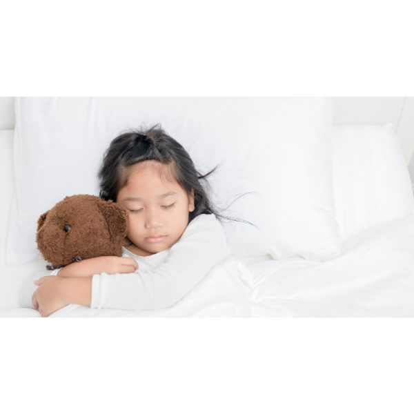 girl sleeping (1).png
