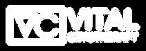 Vital CryoTherapy Toronto Logo