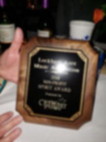 lama award.JPG