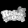 Ricitos.png
