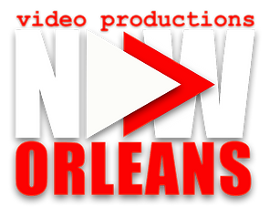Video Productions New Orleans.png