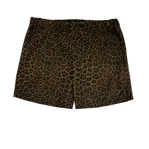 Wild Thing Kennedy Shorts