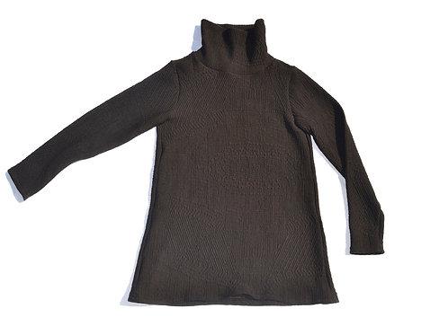 Cocoa Sweater Dress
