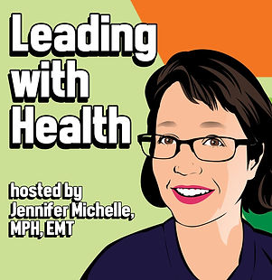 leading-with-health-jennifer-michelle-L1
