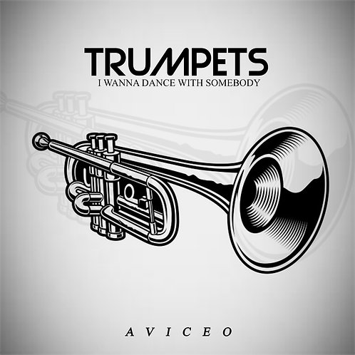 Trumpets I Wanna Dance With Somebody