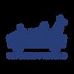 logo-text-fill-1-e1548440682730.png