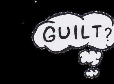 Pleading Not Guilty