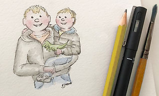 MIKE AND BEN ILLUSTRATION 3 copy.jpg