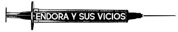 Endora y sus Vicios logo.png