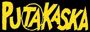 Putakaska