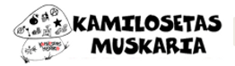 kamilosex.PNG