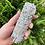 Thumbnail: White Sage Smudge Stick & Clear Quartz Crystal Set
