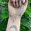 Thumbnail: Jade Moon Necklace