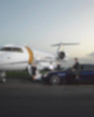 an-uber-for-private-jets-startup-just-ra