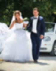 costume-mariage-6.jpg