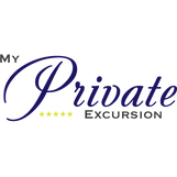 Logo MyPrivate Excursion.png