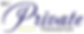 logo MyPrivate Transfer