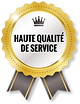 qualite-services-231x300.png