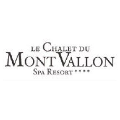 Chalet du Mont Vallon
