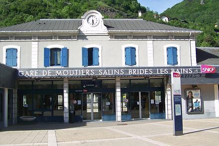 Gare_de_Mo%25C3%25BBtiers-Salins-Brides-