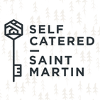 Self Catered Saint Martin