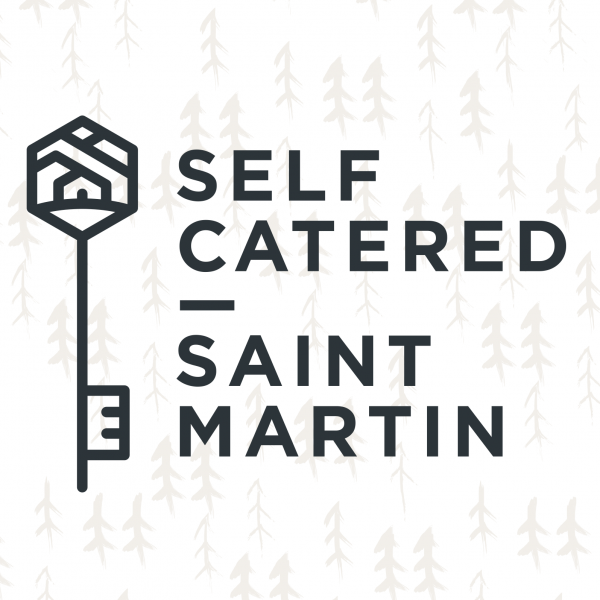 Self Catered Saint Martin