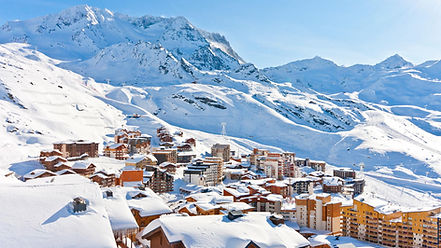 Val Thorens ski resort.jpg