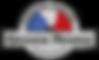 logo-FFGR.png