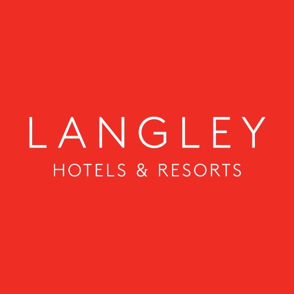 Hotel Tango Val Thorens