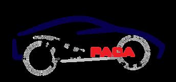 Logo VTC PACA.png