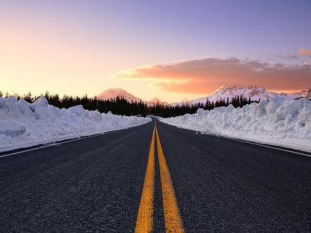 snow-road-wide-1024x768.jpg