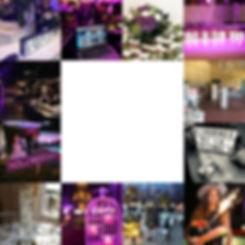 BMG_services_Particulier.jpg