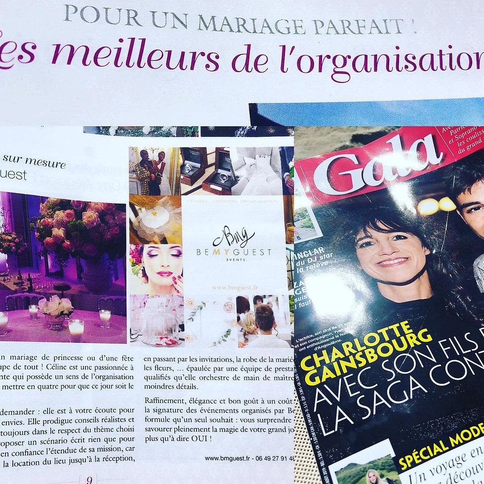 gala_presse_bemyguest_2019