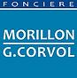MORILLON CORVOL.PNG
