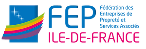 FEP-IDF