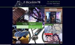 Abicyclette_Accueil