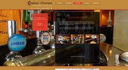 Comptoir_Europe_web_03