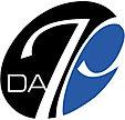 SPDA_logo.jpg