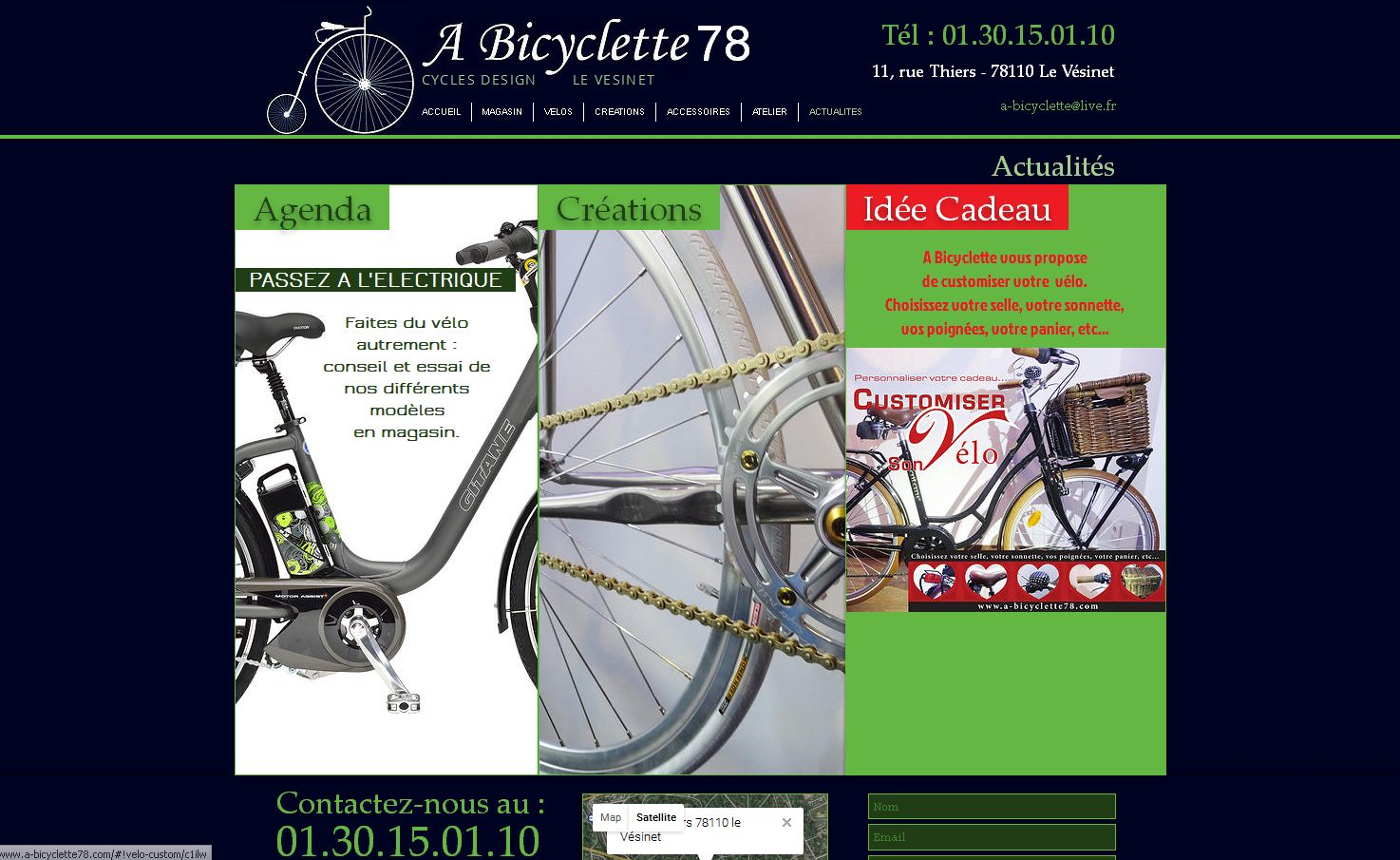 Abicyclette_ACTUALITES