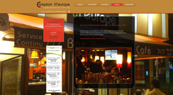 Comptoir_Europe_web_04
