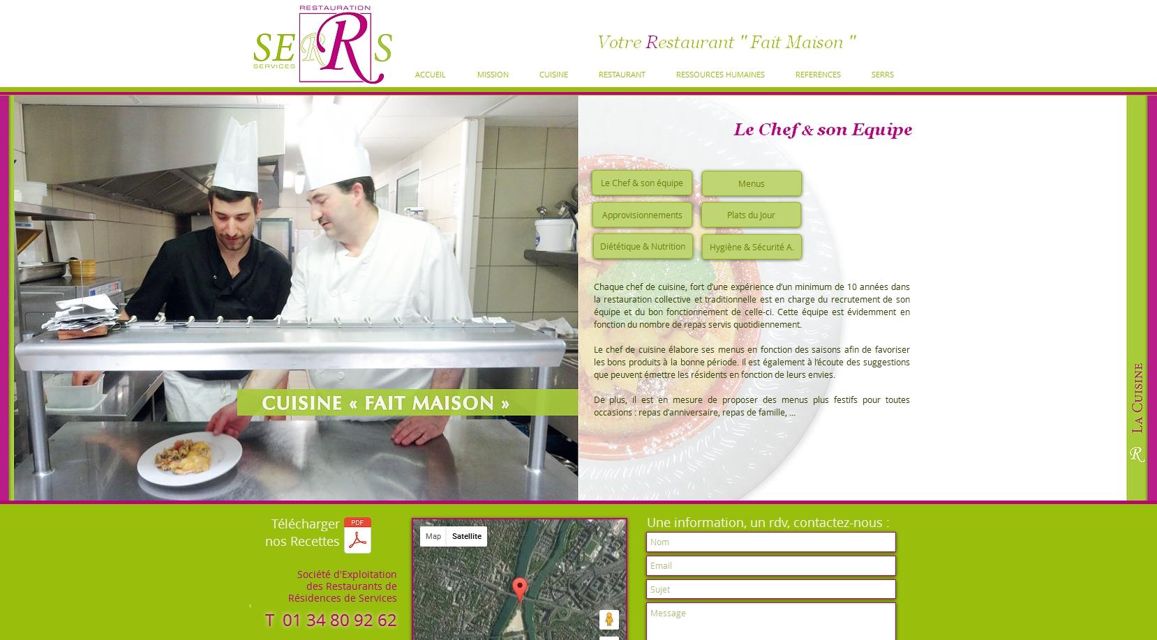 SERRS_livre recette02