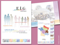PLAQUETTE_EIG Association
