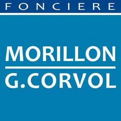 FMGC_logo