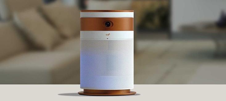 impression 3D haut parleur