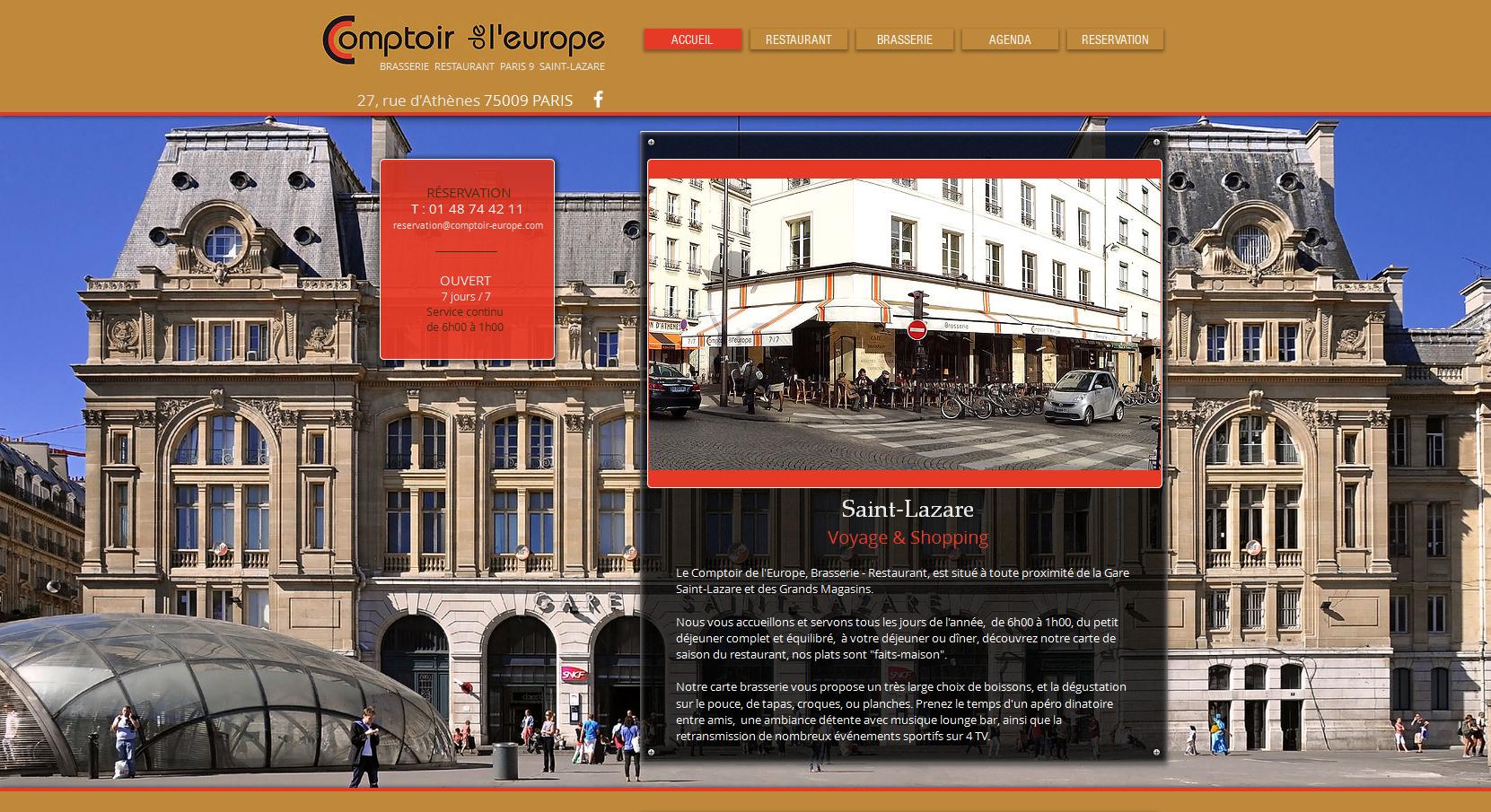 Comptoir_Europe_web_01
